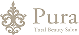Pura Total Beauty Salon